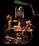 Gasfluxer® Brazing Equipment - 2